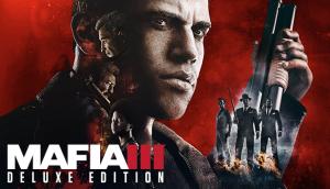 Bİlgisayar Oyunu, mafya bilgisayar oyunu, mafia hakkında bilmeniz gerekenler