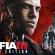 Efsane Bir Bİlgisayar Oyunu: Mafia 3