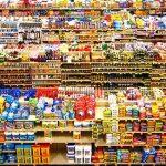 hazır besinler ile ilgili uyarılar, hazır besinlere dikkat, hazır besinleri tüketirken dikkatli olun