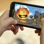 ücretsiz oyun, ücretsiz android oyun, ücretsiz cep telefonu oyunu