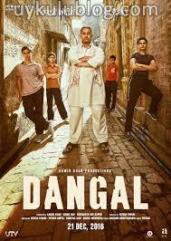 Dangal 2016 izle, spor filmleri, Aamir Khan