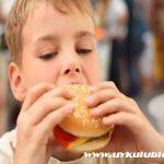 obezite niye oluşur, çocuklarda obezite sorunu, obeziteden korunma