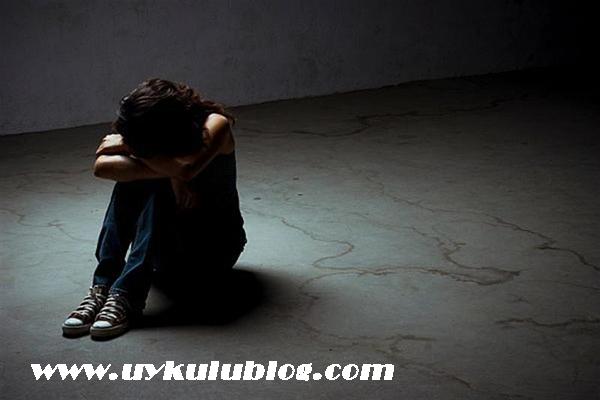 bahar depresyonu nedir, uyku bozuklukları nedir, baharda yaşanılan depresyon