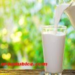 süt izni nasıl alınır, süt izni alım şartları nelerdir, süt izni kimler alabilir