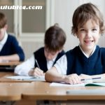 Çocukları okula ısındırma yolları, çocuklar okula nasıl ısınır, çocukları okula alıştırma