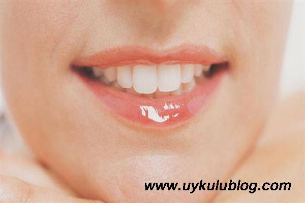 dudak kalınlaştırma yapımı, dudak nasıl kalınlaştırılır, dudak kalınlaştırma işlemi