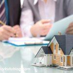 Yeni bir satın almak, ev alırken nelere bakılmalı, ev satın alırken dikkat edilmesi gerekenler