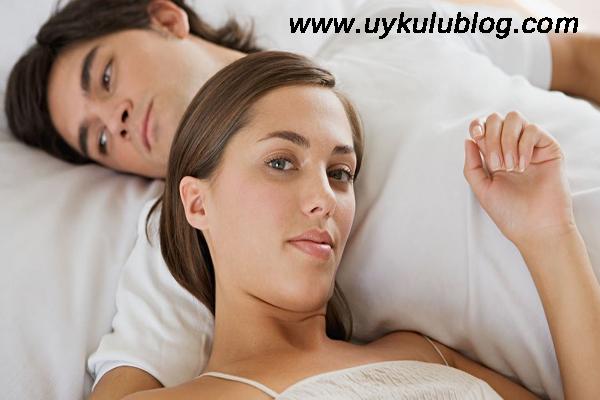 İlk cinsle ilişki, kadınlar için ilk ilişki, erkekler için ilk ilişki