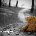 çocuklarda istismar olayı, istismar edilen çocuklardaki belirtiler, istismara uğrayan çocuklarda belirti