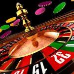 casino oyunları nedir, casino oyunları nasıl oynanır, online casino siteleri