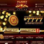 lisanslı casino siteleri hangileridir, lisansı bulunan casino siteleri, lisanslı yabancı casino siteleri