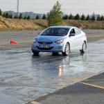 güvenli sürüş eğitimi, güvenli sürüş eğitimi nasıl verilir, kimler güvenli sürüş eğitimi verir