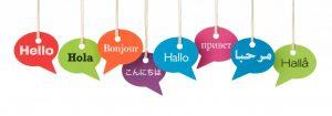 tercümede söz sanatlarının kullanımı, tercüme yaparken söz sanatlarını kullanma, söz sanatlarından tercümede faydalanma