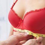 göğüs büyütme, göğüs büyütmenin etkileri