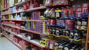 kırtasiye ürünleri, kırtasiye ürünleri neler, ucuz kırtasiye ürünü