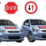 bağcılar sürücü kursu, sürücü kursu bağcılar, sürücü kursu özel ders