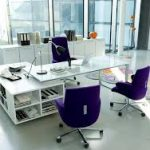 ofis malzemeleri listesi, ofiste gerekli olan eşyalar