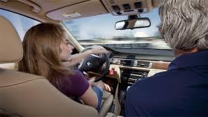 bağcılar sürücü kursu, sürücü kursu bağcılar, sürücü kursu fiyatları