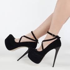 platform topuklu ayakkabı, topuklu kadın ayakkabısı, kadın ayakkabı modelleri
