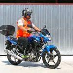 motorlu kurye hizmeti, beşiktaş motorlu kurye, motorlu kurye kullanımı