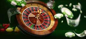 Slot oyunlarında para kazanma, rulette para kazanma, para kazanma taktikleri