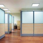 panel bölme sistemleri, ofis bölme sistemleri, ofis bölme sistemi kullanımı