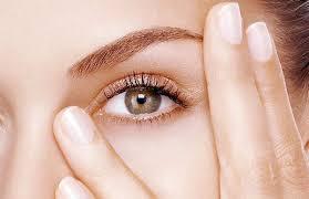 göz çevresi bakımı, göz çevresi kremi, göz bakım kremleri