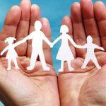 aile terapisi, aile terapisi neden yapılmalı, aile terapisi fiyatları