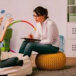 çocuk terapisi yapımı, çocuk terapisi yapılması, çocuk terapisi nasıl olmalı