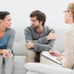 evlilik danışmanı kalitesi, evlilik danışmanının önemi, evlilik danışmanı ne yapar
