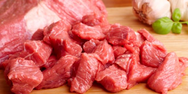 Helal Yiyeceklerin Denetimi Nasıl Yapılır?