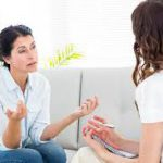 bahçeşehir psikolog, psikolog desteği alma, bahçeşehir psikologlarının farkı