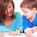 pedagog ücretleri, pedagog ücretleri ne kadar, pedagog ücreti istanbul