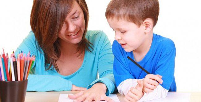 Pedagog Ücretleri Hakkında Bilmeniz Gerekenler
