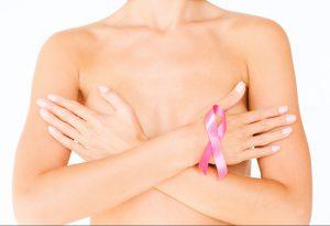 bakırköy göğüs estetiği, göğüs estetiği yapımı, bakırköy göğüs estetiği operasyonu