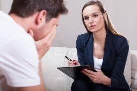 psikoterapi nedir, psikoterapi yapımı, psikoterapi yapım şekli