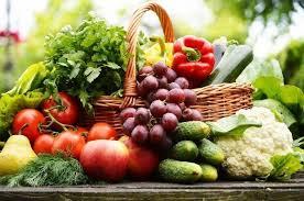 kanseri yenmeye yardımcı besinler