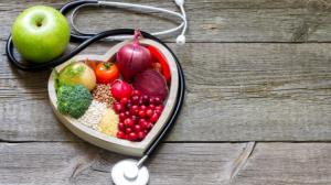Kolesterol, Kolesterol belirtileri, Kolesterol tedavisi2