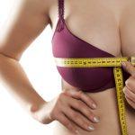 göğüs büyütme , göğüs büyütme estetiği, göğüs büyütme ameliyatı