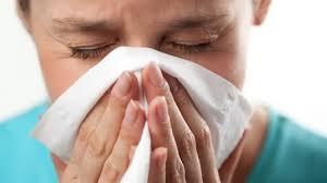 Soğuk Algınlığı ve Nezle Belirtileri