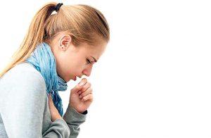 nefes darlığı, nefes darlığı nedenleri, baş dönmesi nedenleri