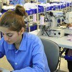 çalışan kadın sorunu, kadınların sorunları nelerdir, çalışan kadınlar hangi sorunlar ile uğraşır
