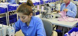 Çalışan Kadınların Sorunları