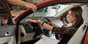 sıfır araba alma, araba satın alma, araba satın alma süreci