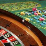 kumar oynama, kumar nasıl oynanır, kumarda dikkat edilmesi gerekenler