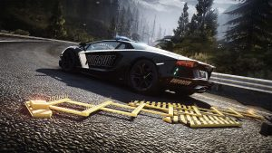 need for speed fps sorunu, need for speed kasma sorunu, need for speed sorunlarını giderme