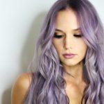 doğal saç boyası, saç boyası kullanımı, doğal boya ile saç boyama