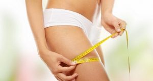 kalıcı kilo verme, kalıcı kilo nasıl verilir, kilo verme yöntemleri