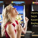 casino slot makina oyunları, 3d slot casino oyunları bedava, casino makina oyunları, casino slot makina, kıbrıs casino makina oyunları, kumarhane makina oyunları