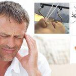 ağrı tedavisi, ağrı tedavisinde kalıcı sinir bloğu, kalıcı sinir bloğu tedavisi